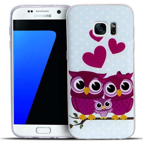 Softcase Samsung A5 Motif Lv h 252 lle f 252 r samsung galaxy schutzh 252 lle motiv handy tasche silikon r 252 ckseite ebay