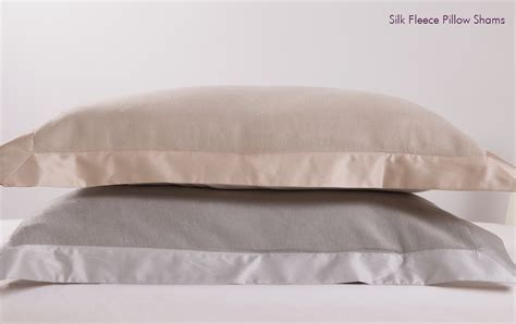 Where To Buy Pillow Shams by Pillow Shams Cases