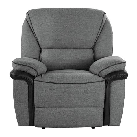 electric reclining armchair preston electric reclining armchair next day delivery