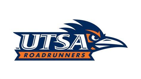 utsa colors the uproar college corner utsa