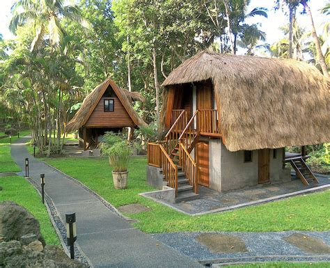 bahay kubo design bahay kubo modern modern house
