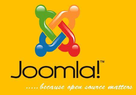 joomla tutorial in bangla pdf download free e books and popular e book collection free