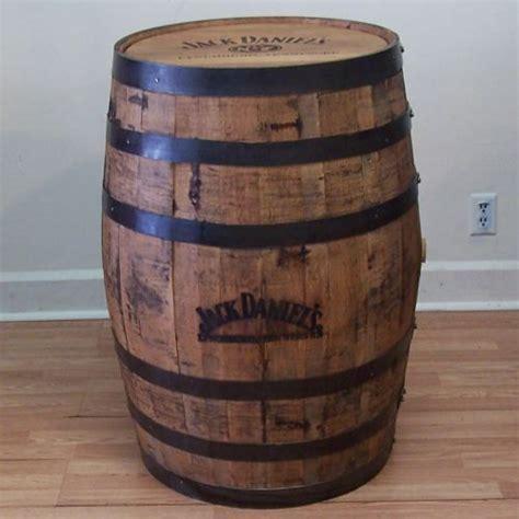 barrels for sale whiskey barrel authentic branded and laser by auntmollysbarrels