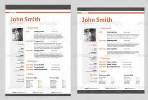 top resume templates best resume formats 40 free sles exles format