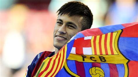 barcelona wallpaper terbaru 2013 neymar neymar jr brazilian football striker hd wallpapers