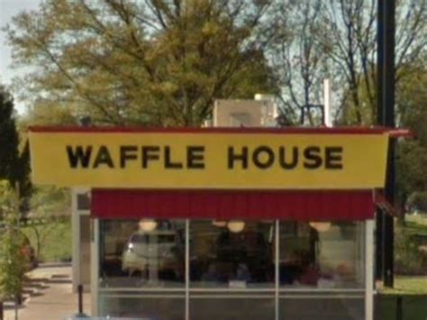 waffle house michigan patch everything local breaking news events discussions