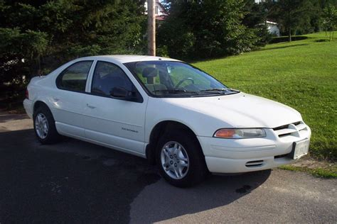 blue book value used cars 1998 plymouth neon interior lighting 1999 dodge stratus overview cargurus