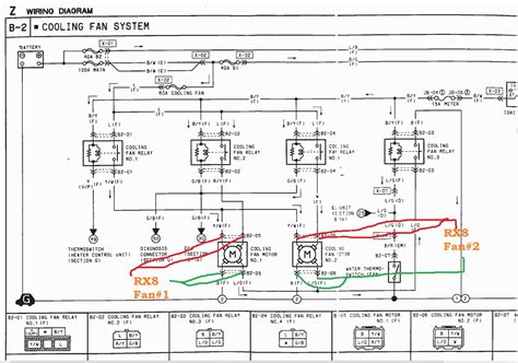 28 wiring diagram lights rx8 jeffdoedesign