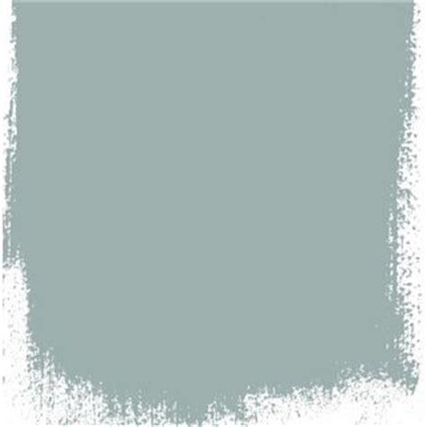 eucalyptus leaf no 73 paint designers guild