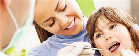 comfort dental federal heights daly city ca dentists cus heights dental care