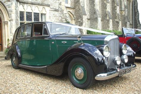 wedding bentley bentley wedding car bentley wedding hire in