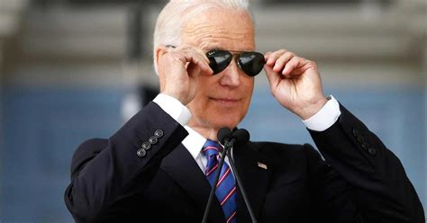 joe biden joe biden says this is the trait he sees in all the best