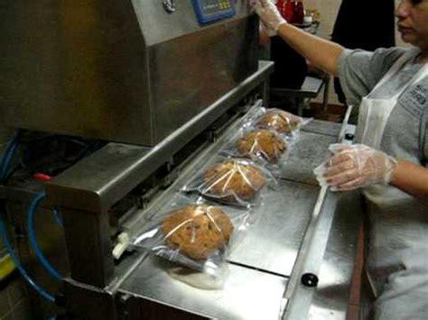 mpbs industries food packaging equipment wwwmpbscom