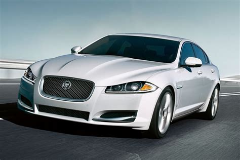 jaguar car wallpaper hd white jaguar car wallpaper hd resolution cars hd wallpaper