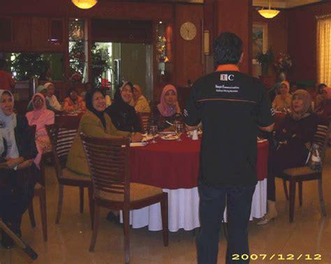 Kaos Anak Boom 03 Events