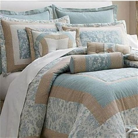 comforters at jcpenney jcpenney bedspreads lookup beforebuying