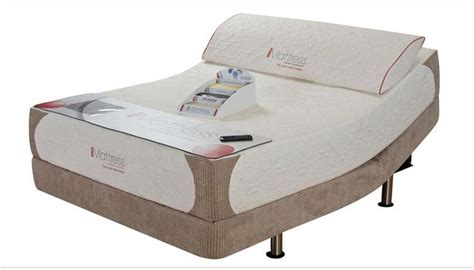 Mattresses In Kansas City by Pin By Senior On Mattresses For Sale In Kansas City