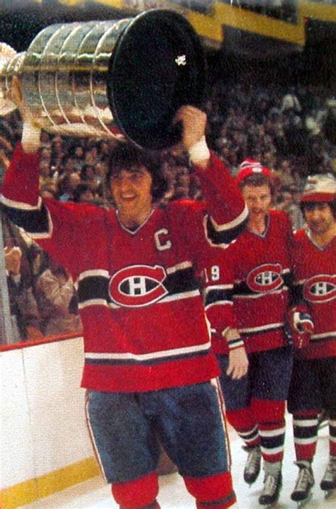 finals serge savard canadiens game worn jersey stanley cup winning jersey