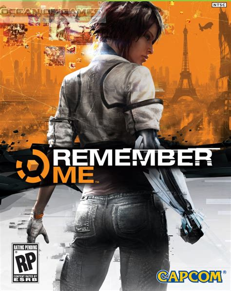 remember me remember me pc game free download