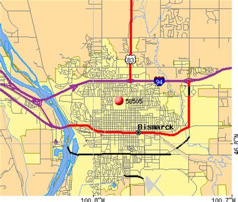 dakota zip code map free map of dakota map travel