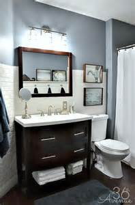 Home Decorators Bathroom by Home Decor Entryway And Free Printables The 36th Avenue
