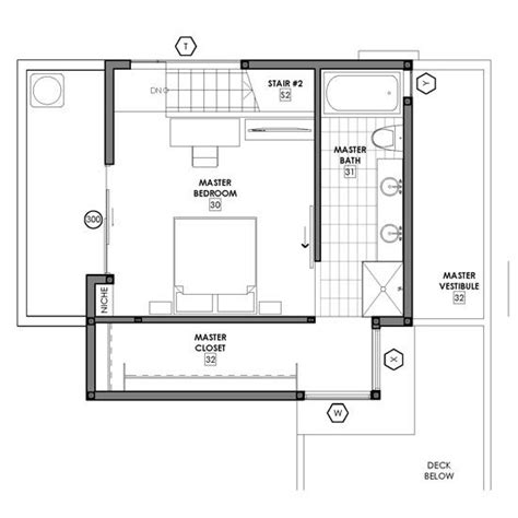split layout wordpress split floor plans wordpress