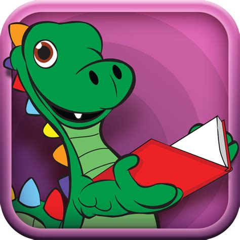 starfall learn to read apk starfall i m reading appstore for android