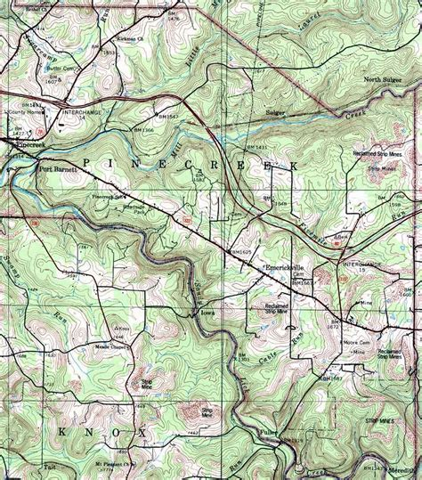 Jefferson County Pa Property Records Jefferson County Tax Map World Map 07