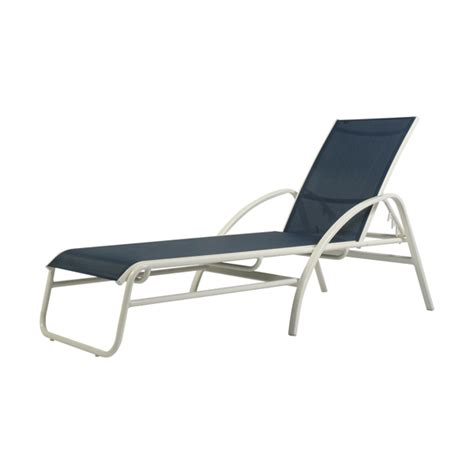 in pool chaise lounge pool comfort chaise lounge dde outdoor furniture