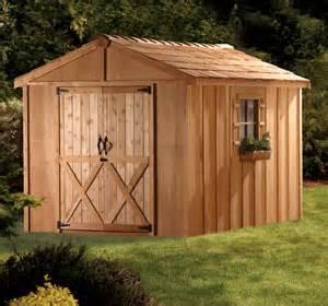 Garden Tool Sheds For Sale Outdoor Storage Sheds For Sale Tsp