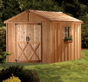 Atlas Sheds Mildura by Garden Tool Sheds For Sale 28 Images 17 Best Ideas
