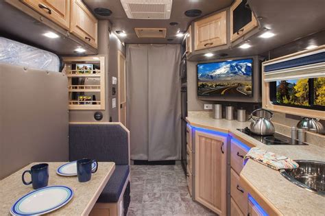 sleeper trucks with bathrooms legacy sleepers ari american reliance industries co rv pinterest