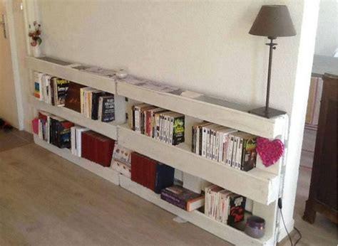 mobili bancali legno realizza i mobili con i bancali di legno per la tua casa