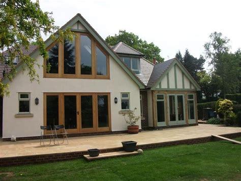 bungalow extensions ideas best 20 bungalow extensions ideas on