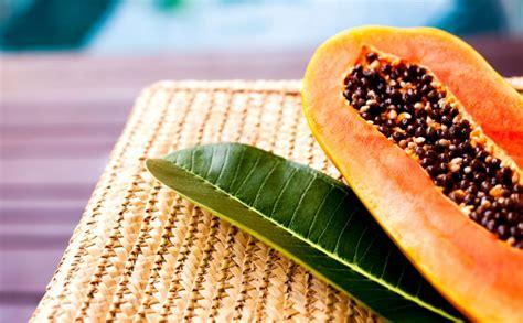 alimenti ricchi di licopene i 5 alimenti pi 249 ricchi di licopene alimenti