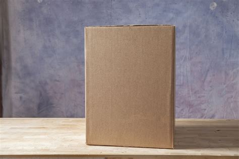 How To Make A Book Out Of Cardboard And Paper - how to make costumes made from a cardboard box