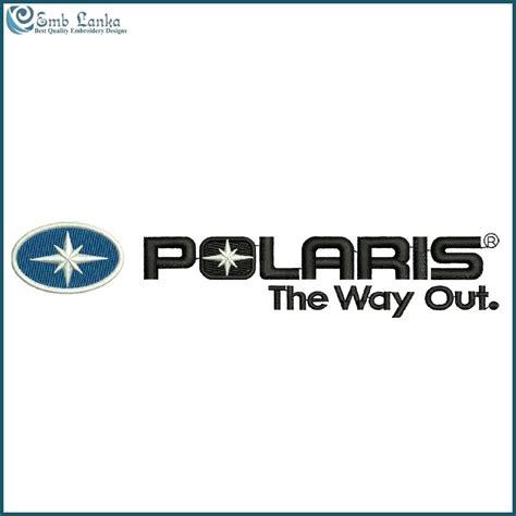 polaris logo polaris logo images