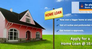 indian bank house loan documents required for pnb home loan pnb housing