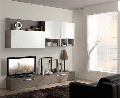 mobili componibili per soggiorno ikea soggiorno componibile il meglio design degli