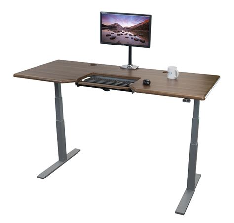 The Wirecutter Standing Desk by Wirecutter Standing Desk 28 Images The Best Standing
