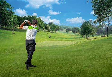 Sendal Golfer Slide For Bluenavy Import all inclusive golf resorts in the caribbean beaches