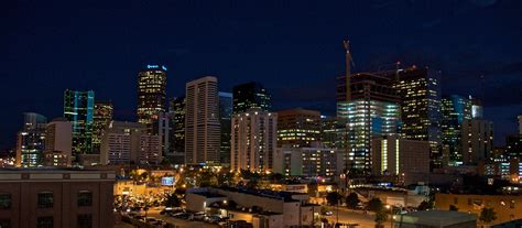 Denver Mba Ranking by The 10 Best Cities For Millennial Mbas Businessbecause