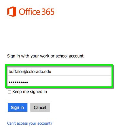 outlook web app view message headers office of