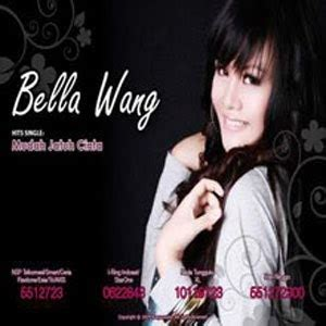 download mp3 d masiv tak punya nyali download lagu bella wang biarkan cinta mp3 stafa band