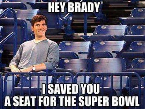 Super Bowl 48 Memes - super bowl xlviii memes target the denver broncos photos