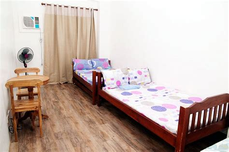 weekly rooms for rent monthly room rentals and accomodations rooms498