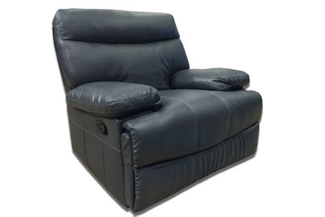 leather recliner glider apollo leather glider recliner