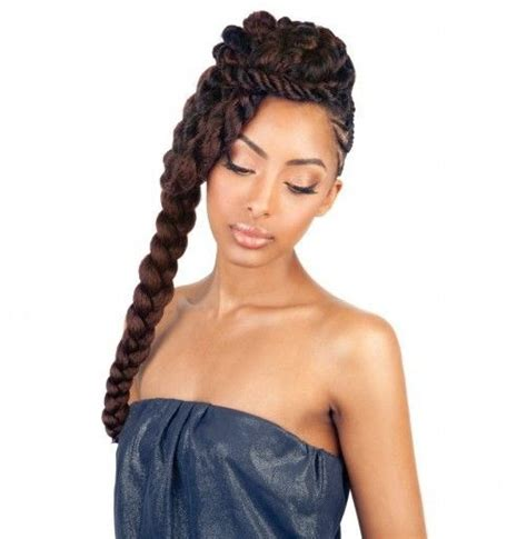 jumbo braids definition 17 best images about crochet braids on pinterest jumbo