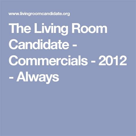 the living room candidate 46 best images about social studies election on pinterest