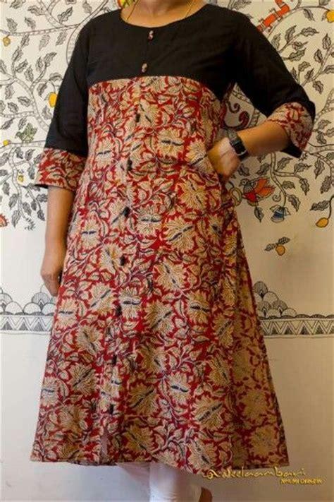 pattern making kurti 385 best images about kurti on pinterest indigo printed